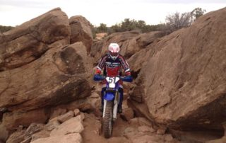 pat-rocks2