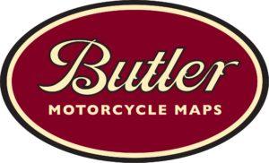 butler-oval