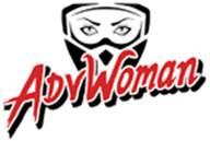 AdvWoman Logo