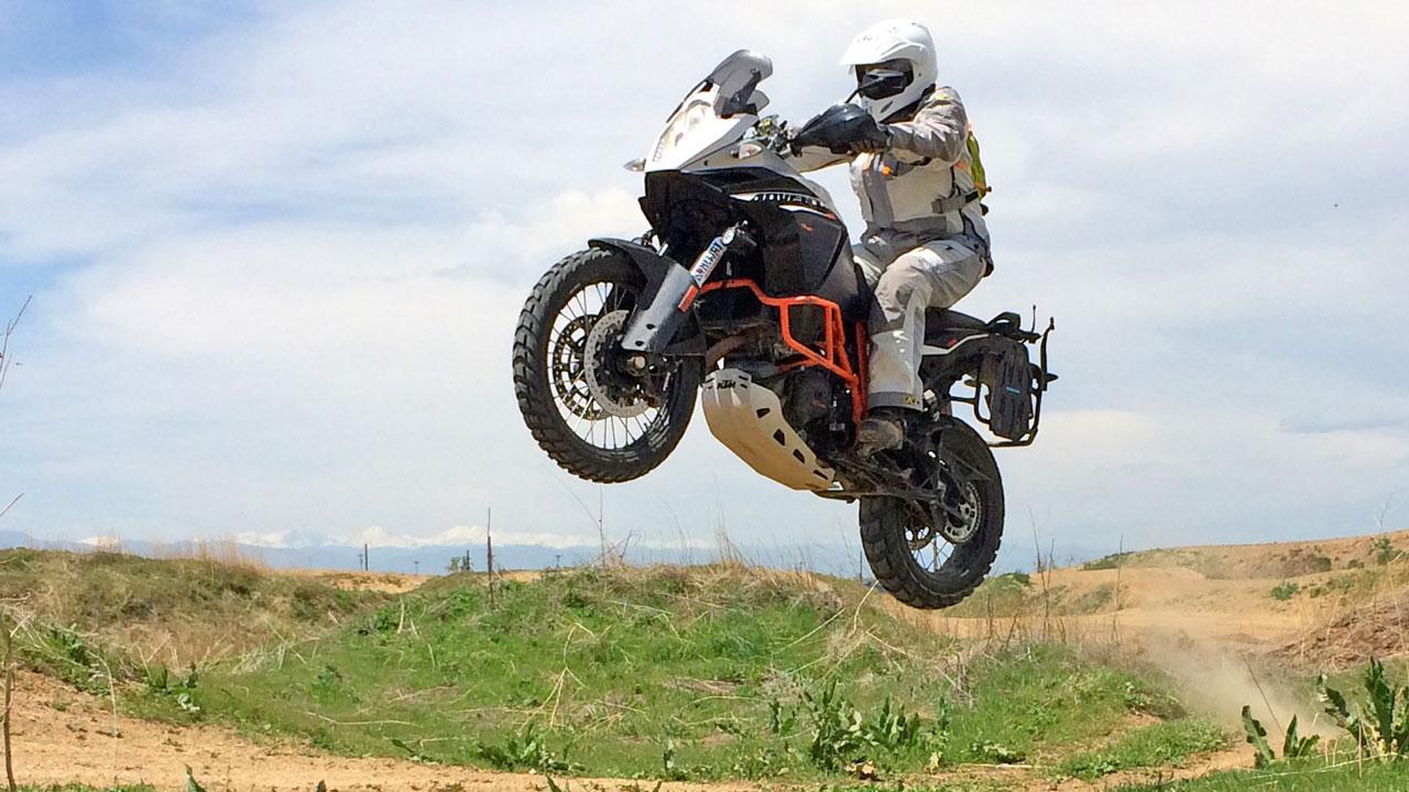 pat_jacques_jumping
