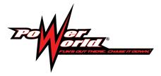 power-world-logo-small